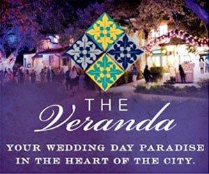 Cutting Edge Entertainment - San Antonio Weddings Vendor
