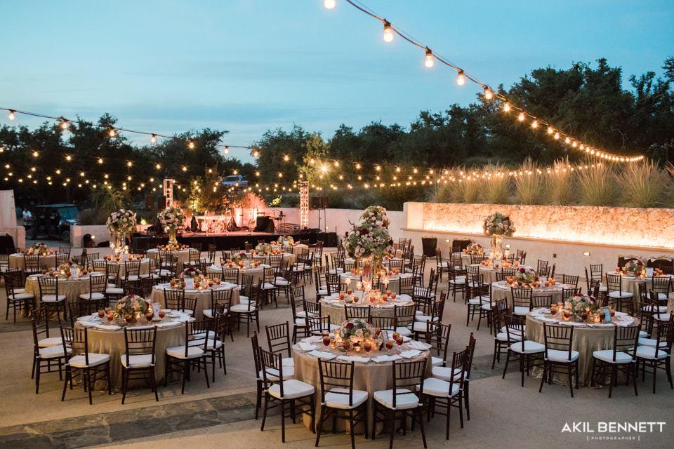 Lost Mission-BridalBuzz-San Antonio Weddings