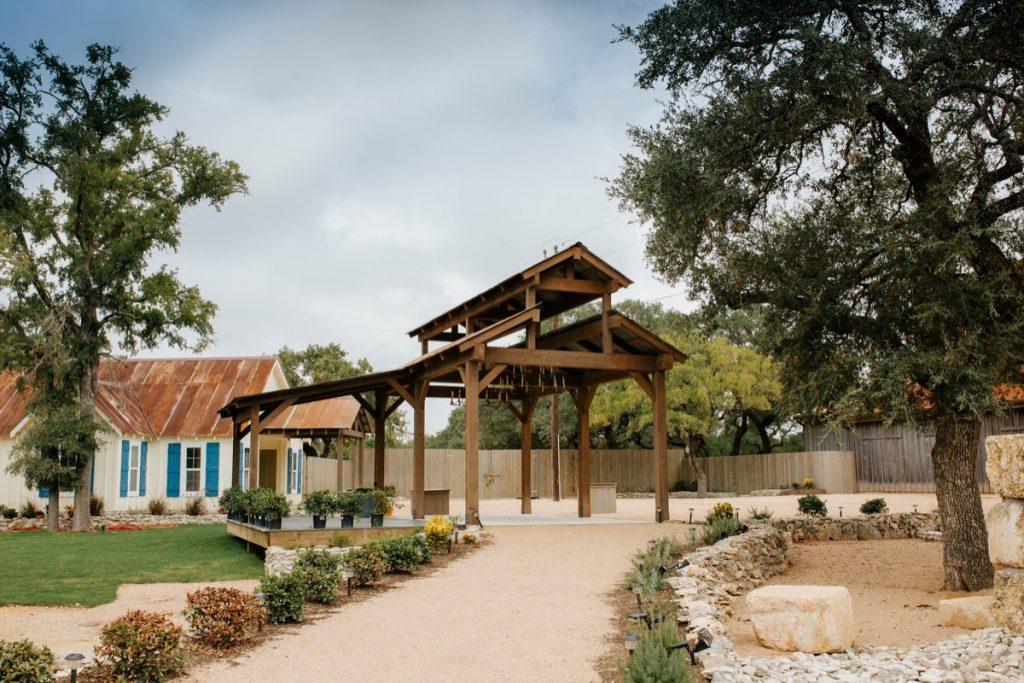 Eagle Dance Ranch