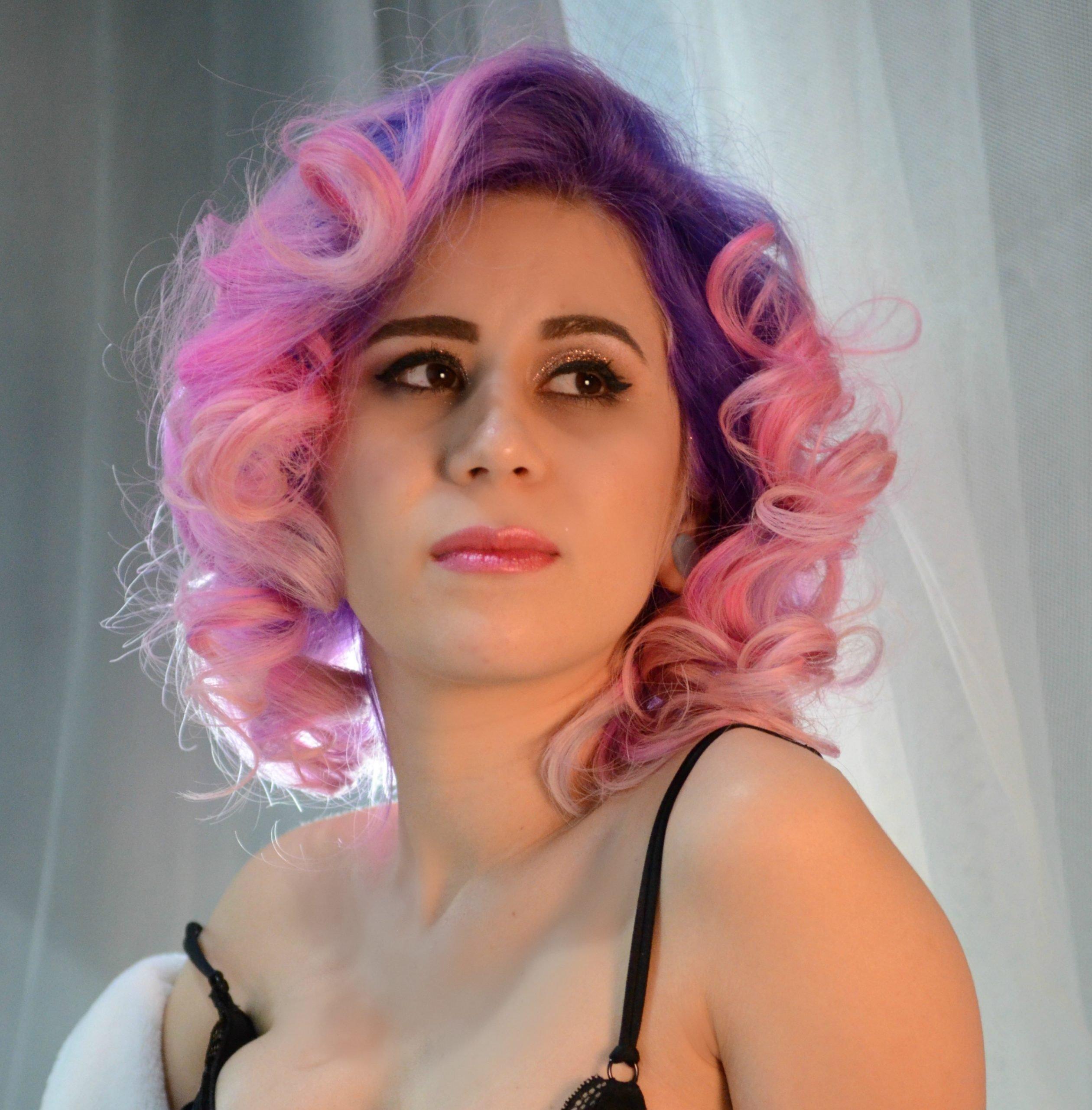 Indulgences Hair & Body Salon-San Antonio Weddings