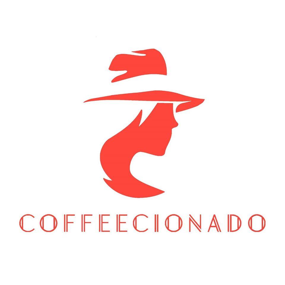 Coffeecionado logo