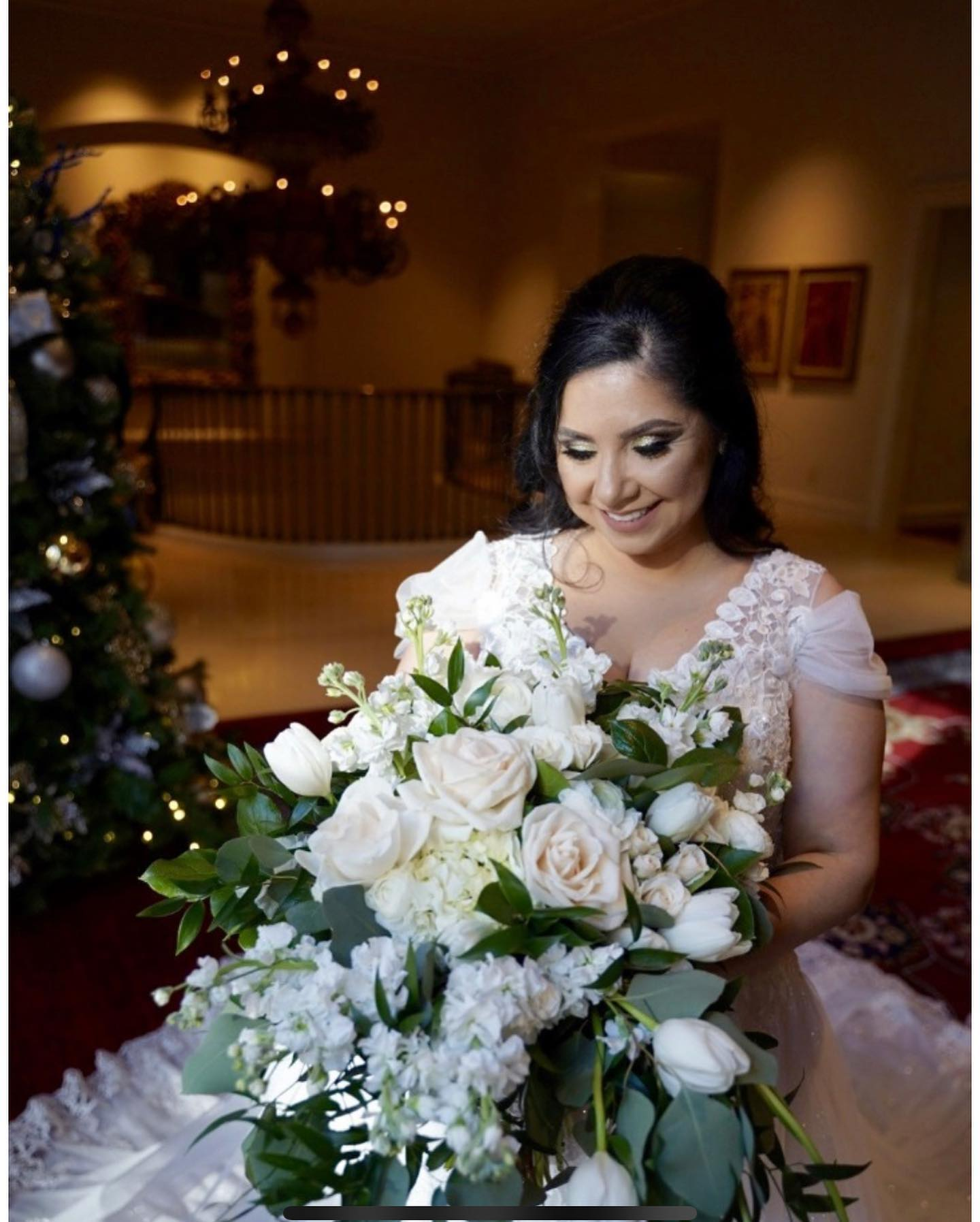De Vinnie's Paradise-San Antonio Weddings