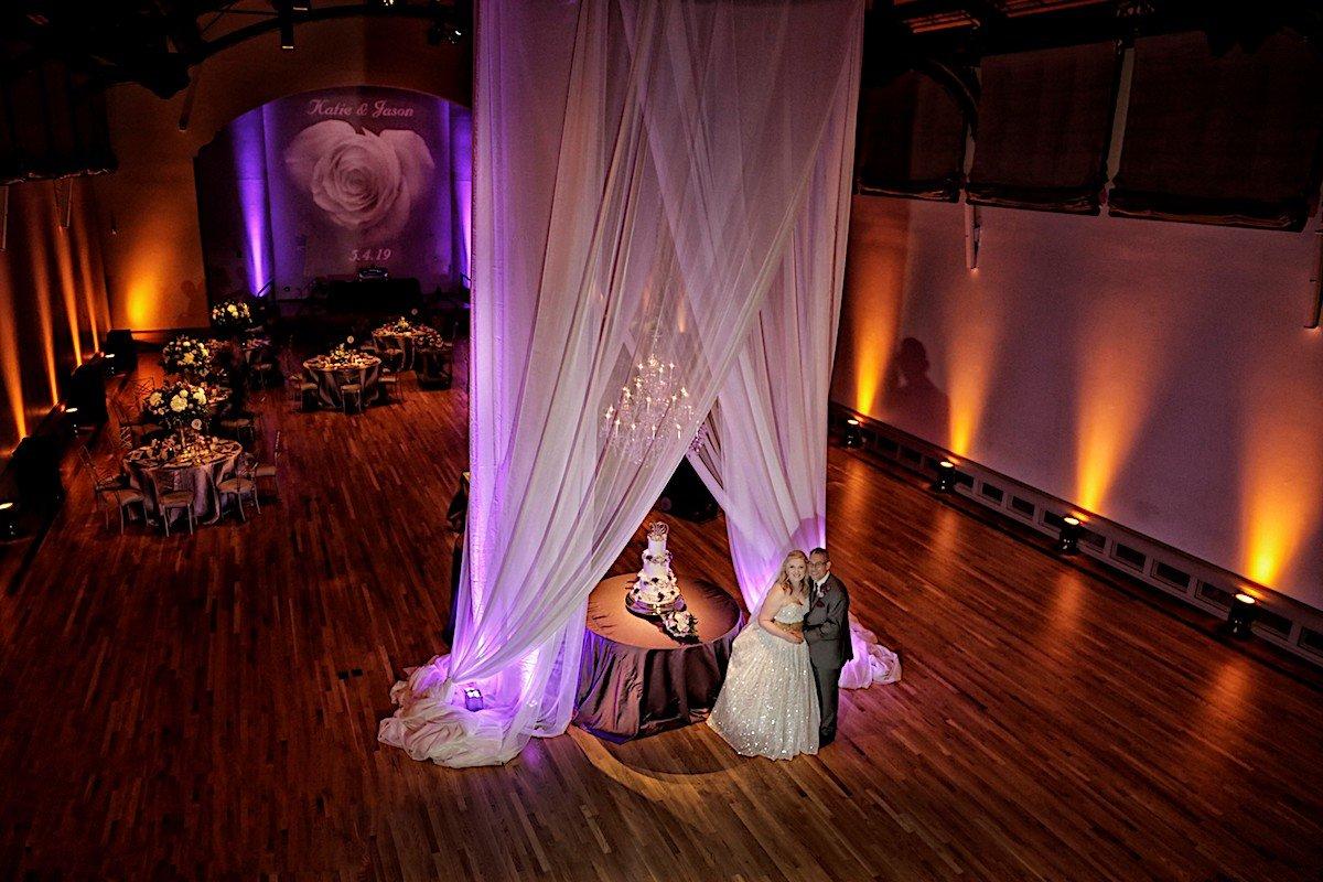 Event Ignition -San Antonio Weddings