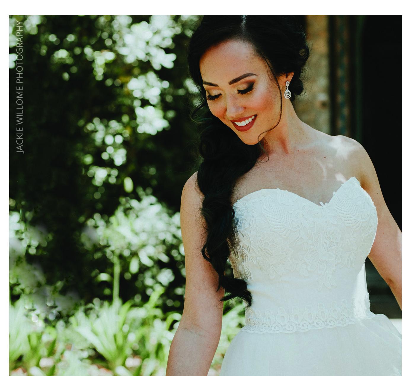 JAX Studio-San Antonio Weddings