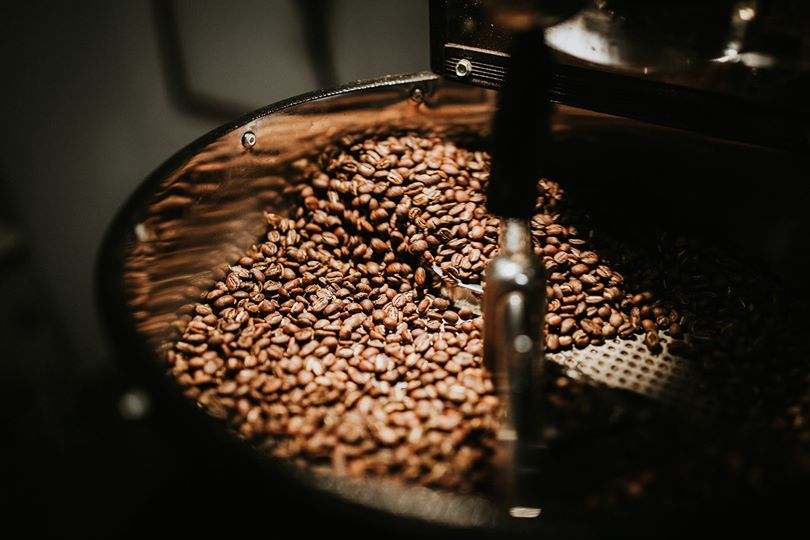 Coffeecionado