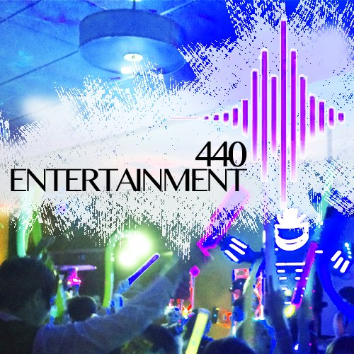 Four 40 Entertainment-San Antonio Weddings