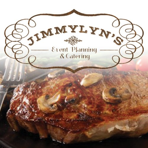 Jimmy Lyn's Event Planning & Catering-BridalBuzz-San Antonio Weddings