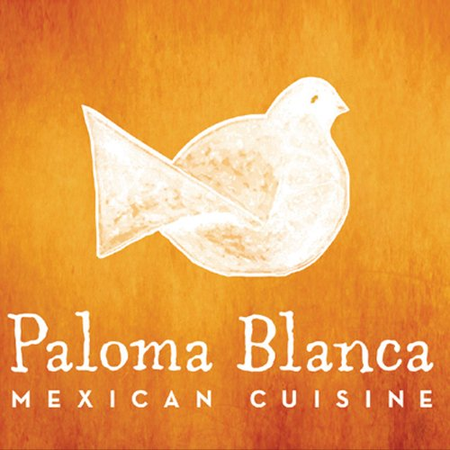 Paloma Blanca Mexican Cuisine -BridalBuzz-San Antonio Weddings