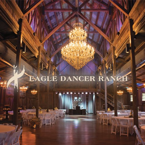 Eagle Dancer Ranch-San Antonio Weddings-BridalBuzz