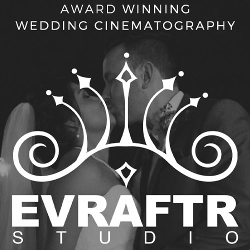 EvrAfter Studio-San Antonio Weddings