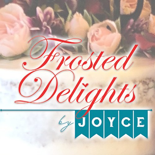 Frosted Delights by Joyce-San Antonio Weddings