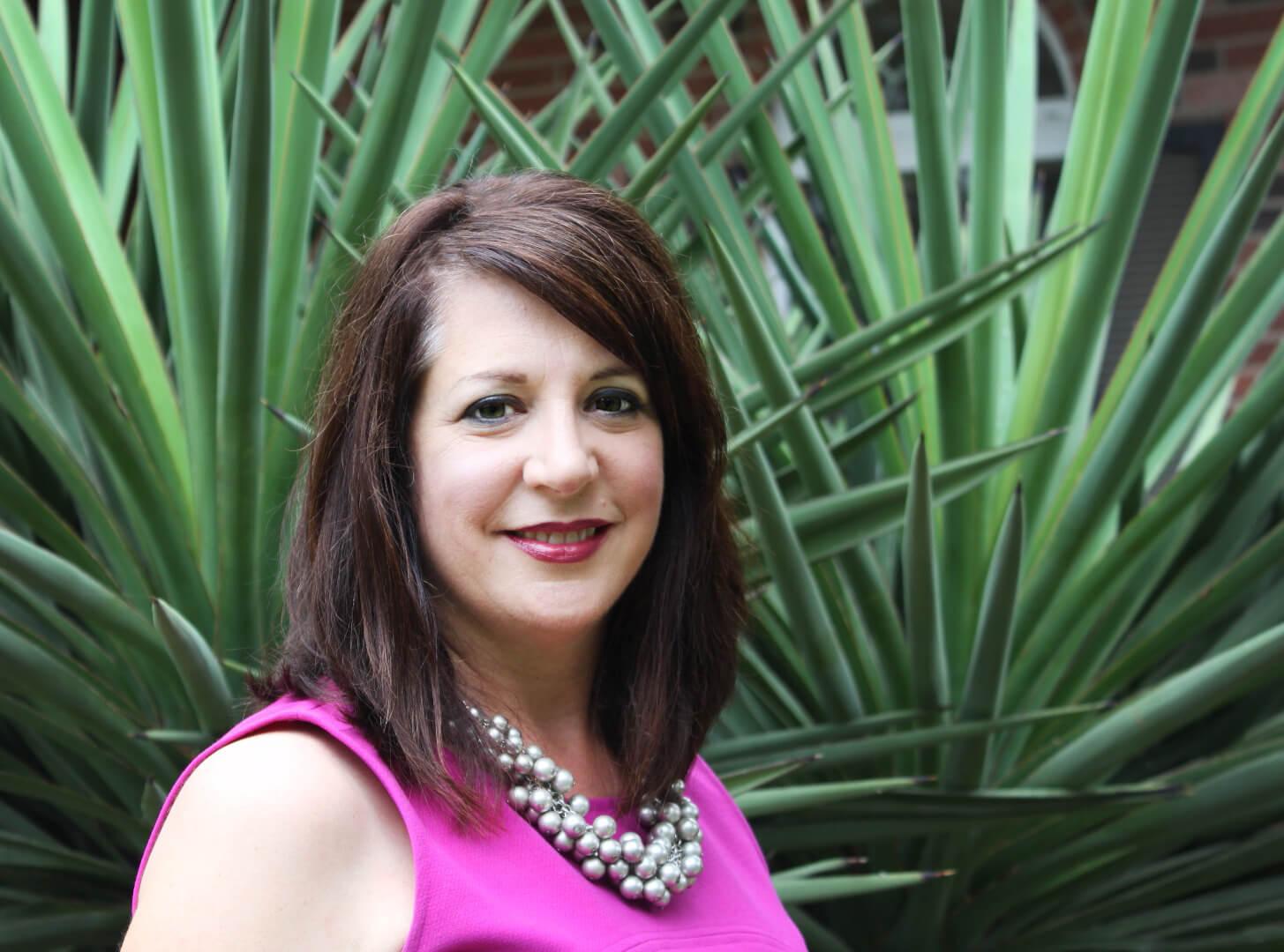 Kelly Lepeska-BridalBuzz-San Antonio Weddings