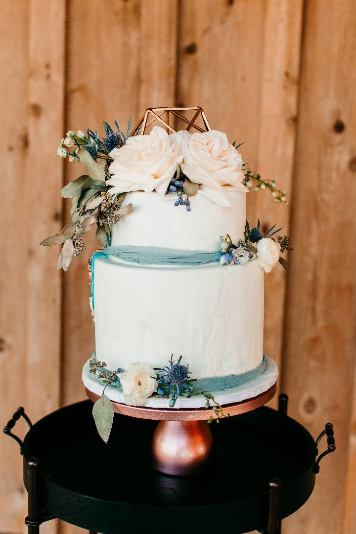 Cakes Couture