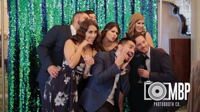 MBP Photobooth-BridalBuzz-San Antonio Weddings