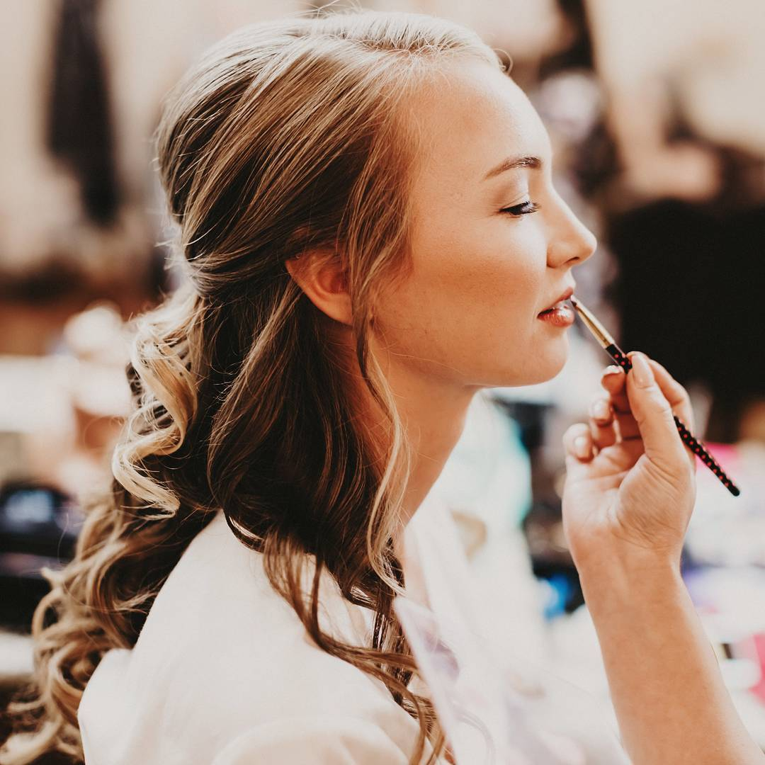 Khalil and Co. Bridal and Beauty-BridalBuzz-San Antonio Weddings