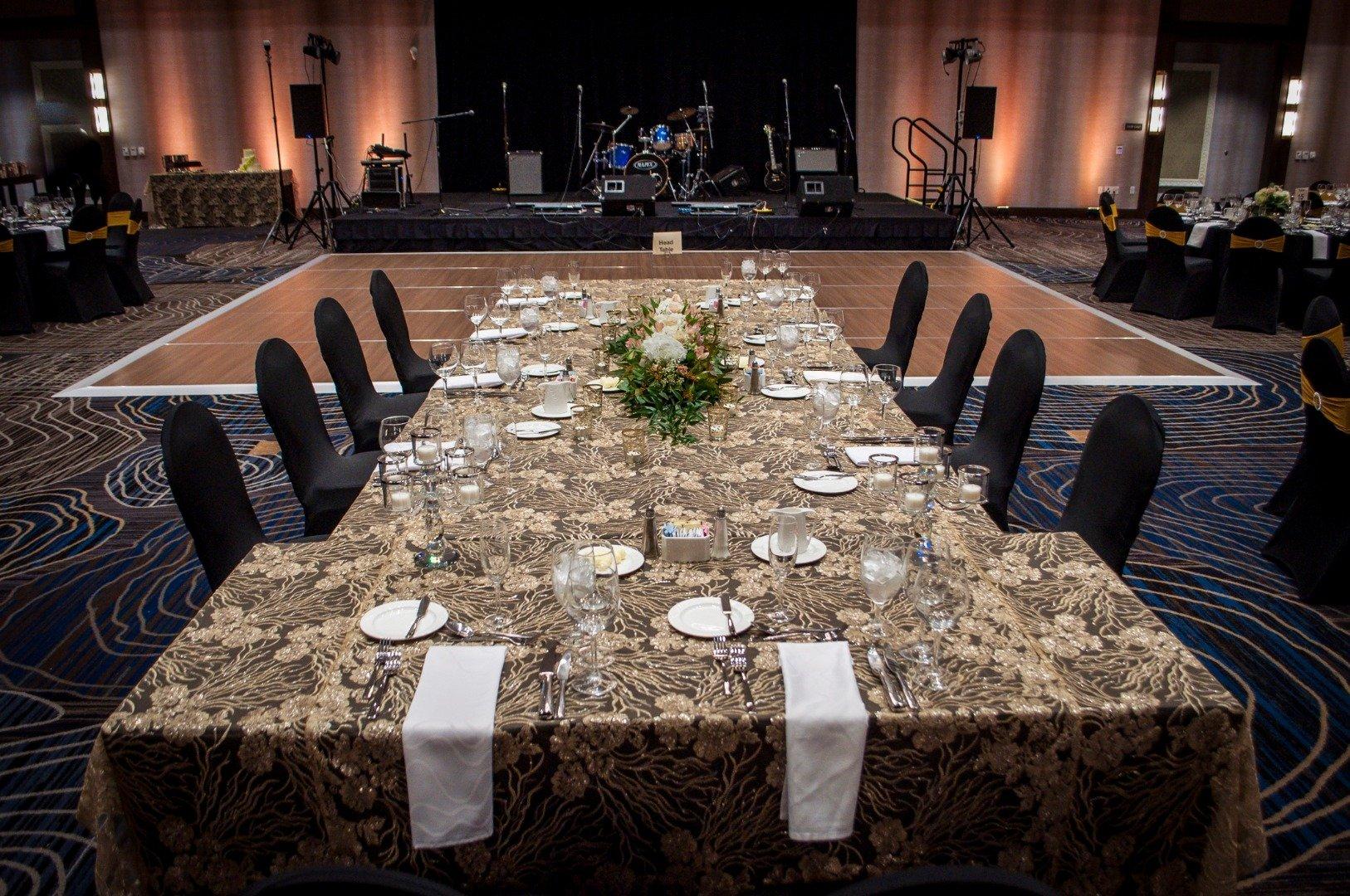 Embassy Suites_Landmark-BridalBuzz-San Antonio Weddings
