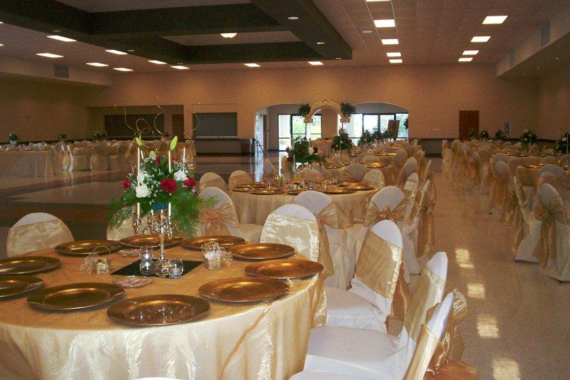Las Fuentes By Emporium-BridalBuzz-San Antonio Weddings