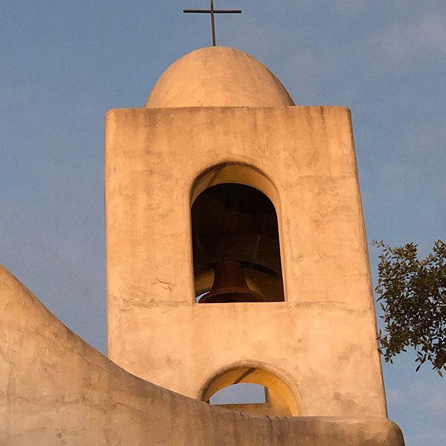 Lost Mission SantonioWeddings.comAn