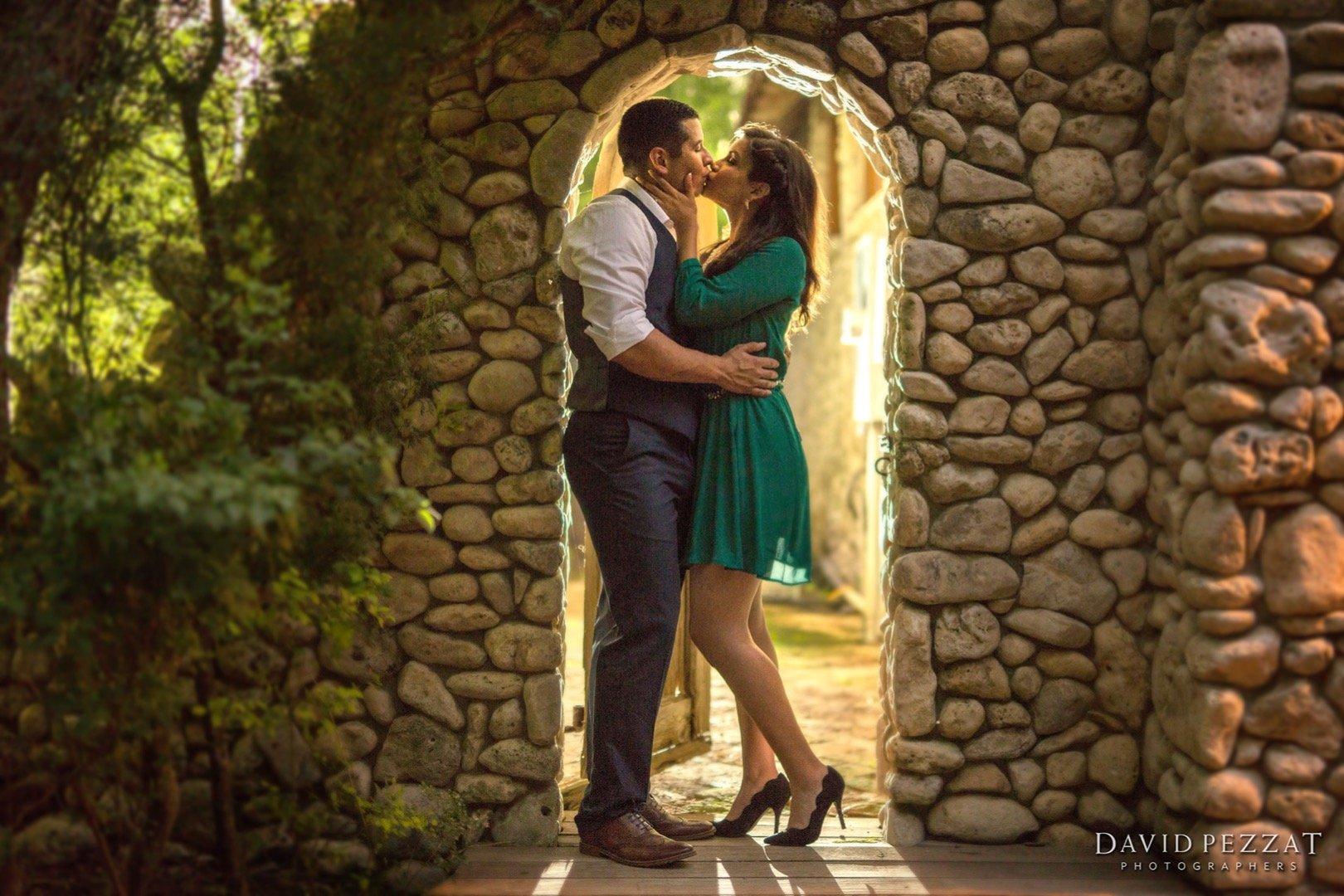 David Pezzat Photographer_San Antonio Weddings
