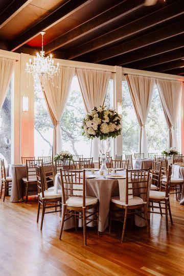 JC Events-BridalBuzz-San Antonio Weddings