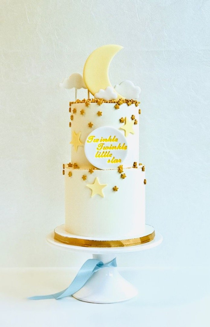 Kneaded Cupboard- SanAntonioWeddings.com - BridalBuzz