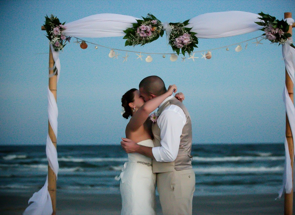 Everlasting Elopements-San Antonio Weddings