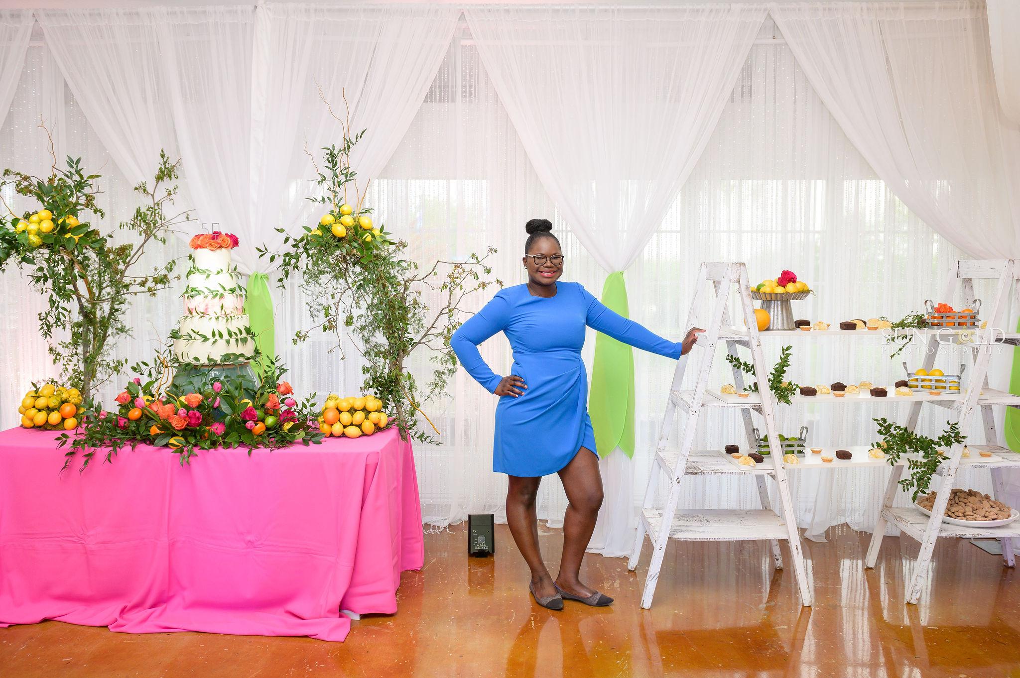 Asukar For your Wedding