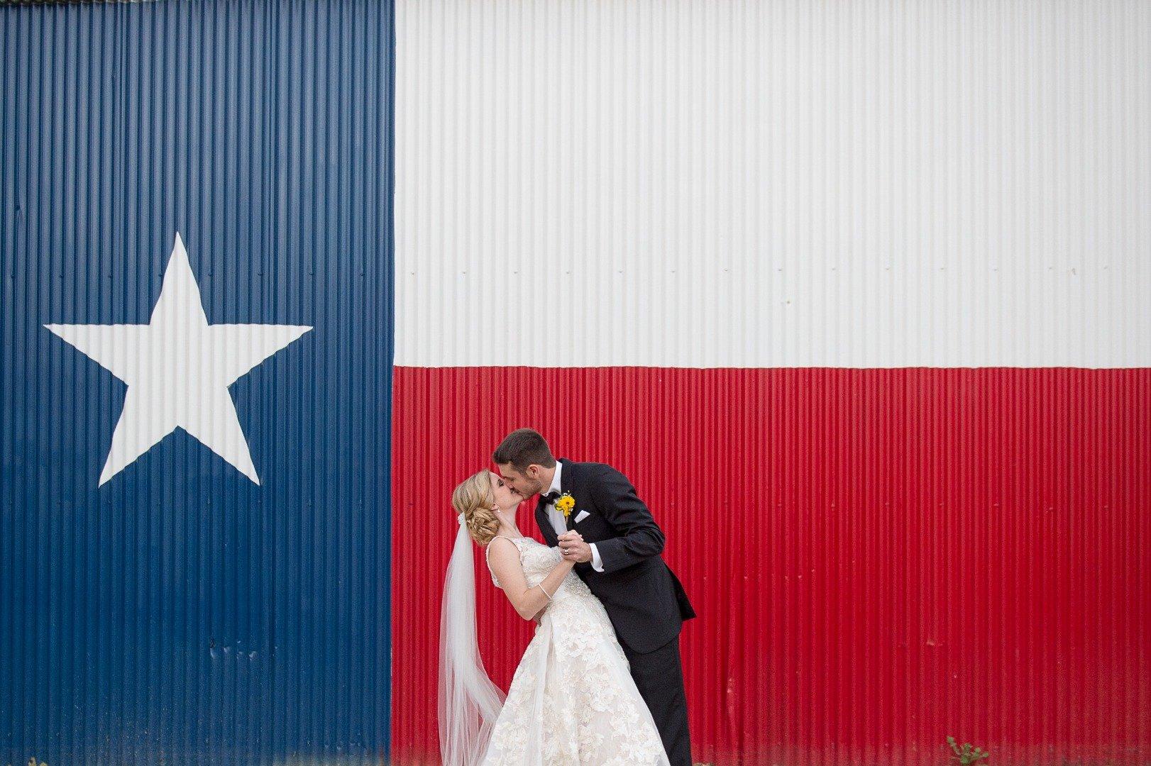 Ata-Girl texas