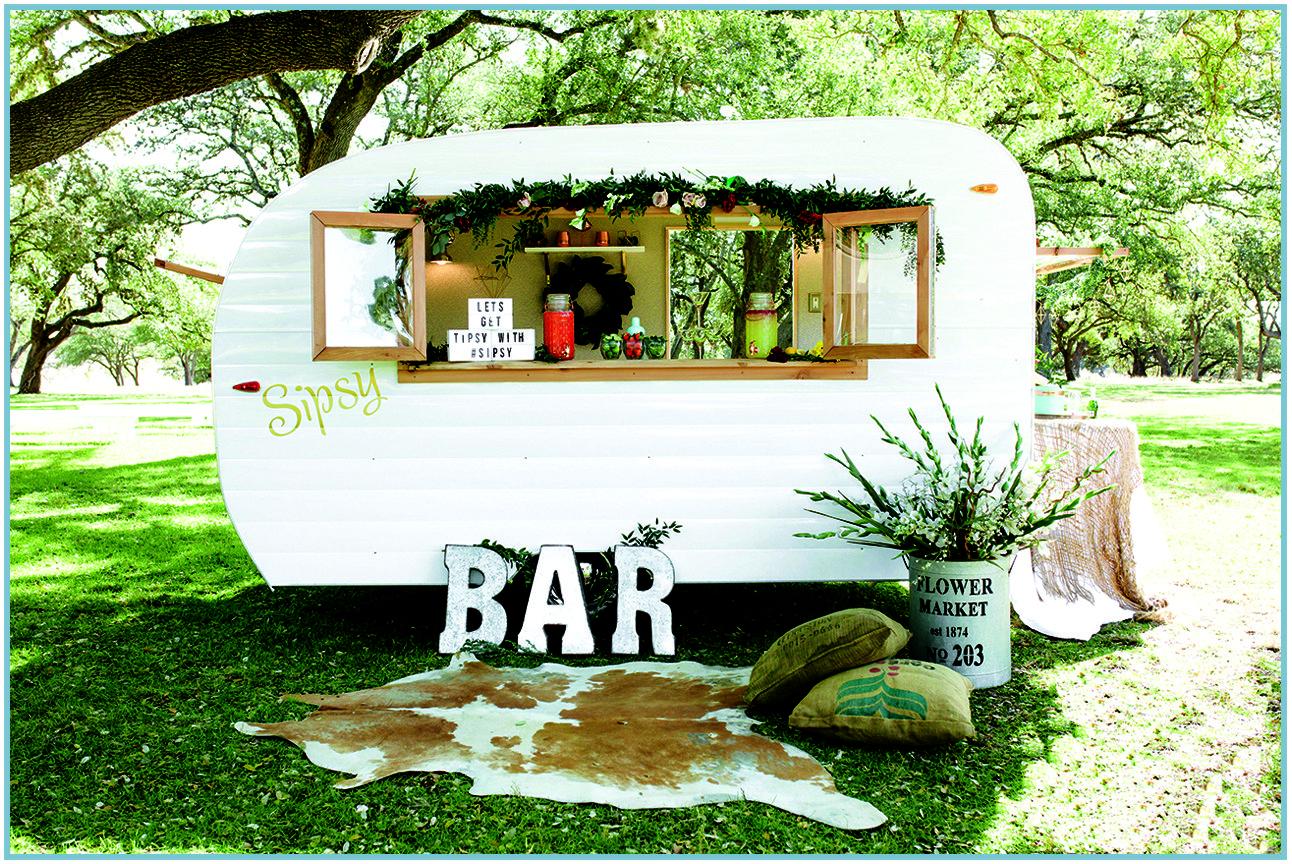 Bartenders4You-Sipsy!