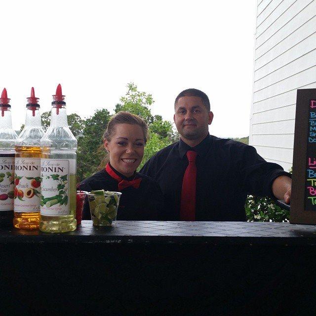 Bartenders4You