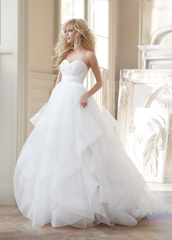 Bella Bride Boutique