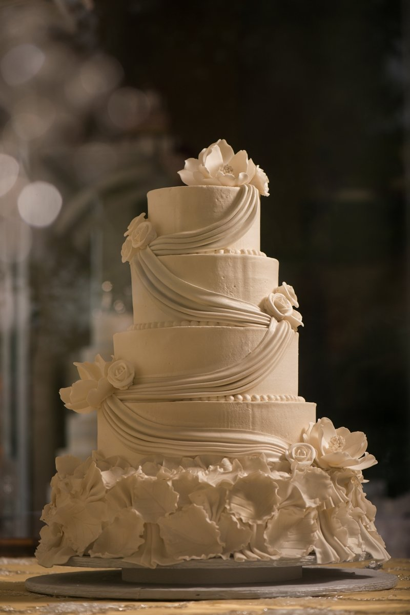 Blanca's Cakes & Catering