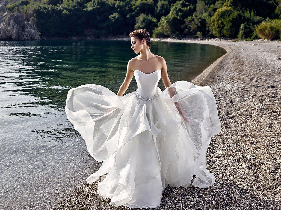 Bridal Galleria
