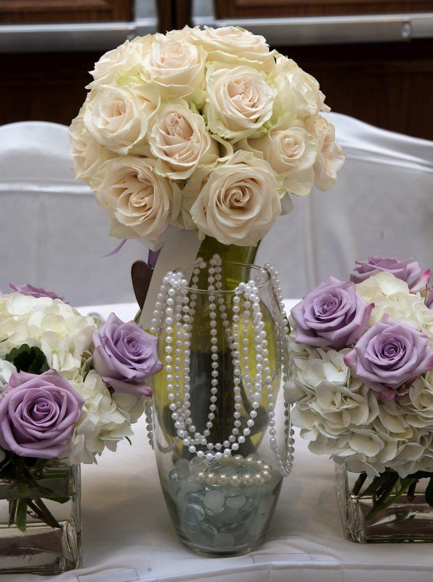 Hilton San Antonio Hill Country-San Antonio Weddings
