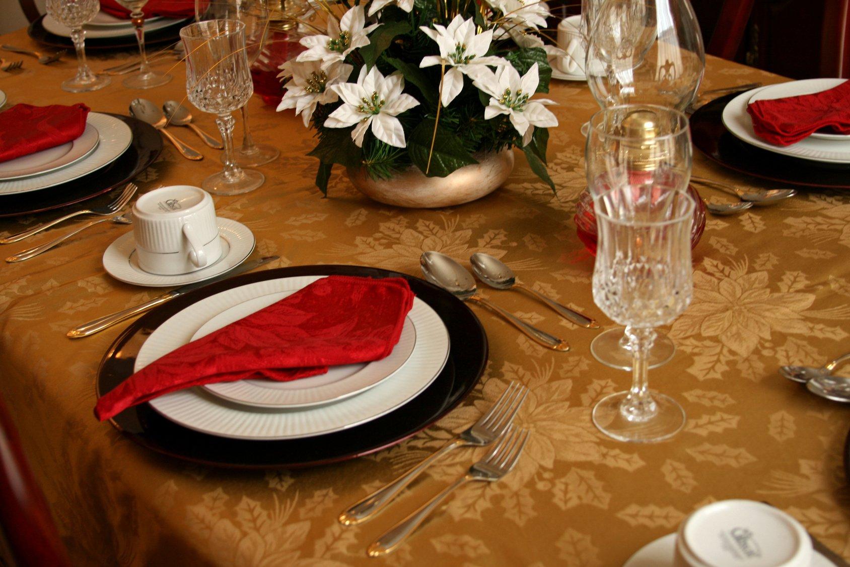 DPC events-San Antonio Weddings