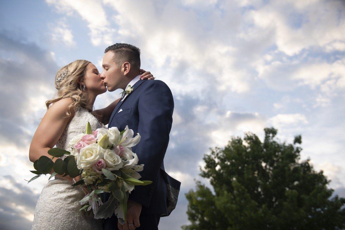 LimeLight San Antonio Photograhy and Videography-BridalBuzz-San Antonio Weddings