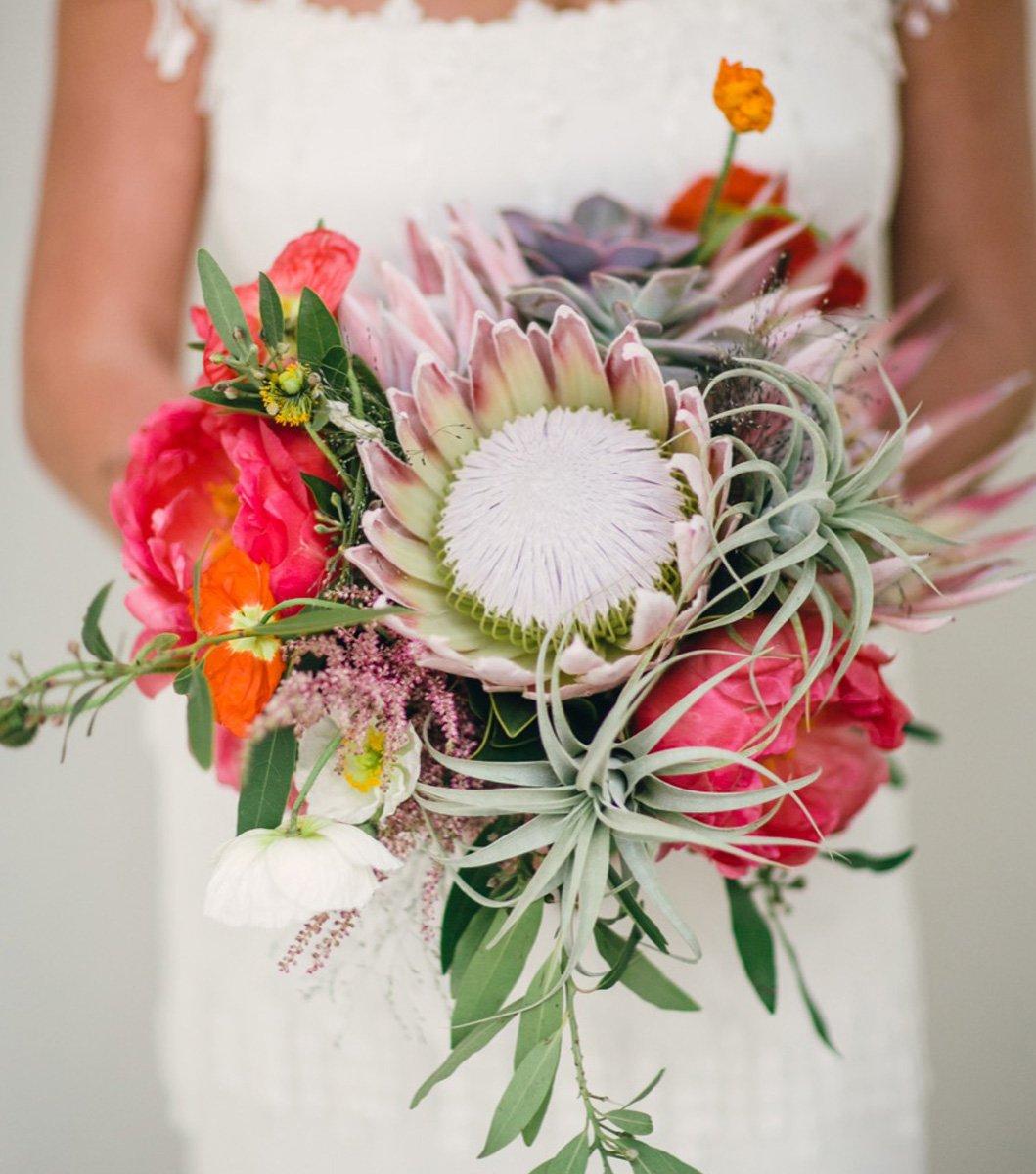 Freesia Designs - SanAntonioWeddings.com - BridalBuzz