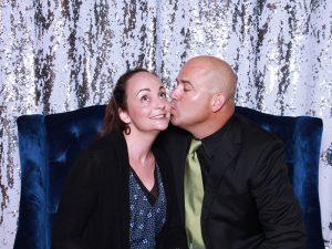 Fiance Faceoff - Blog - San Antonio Weddings