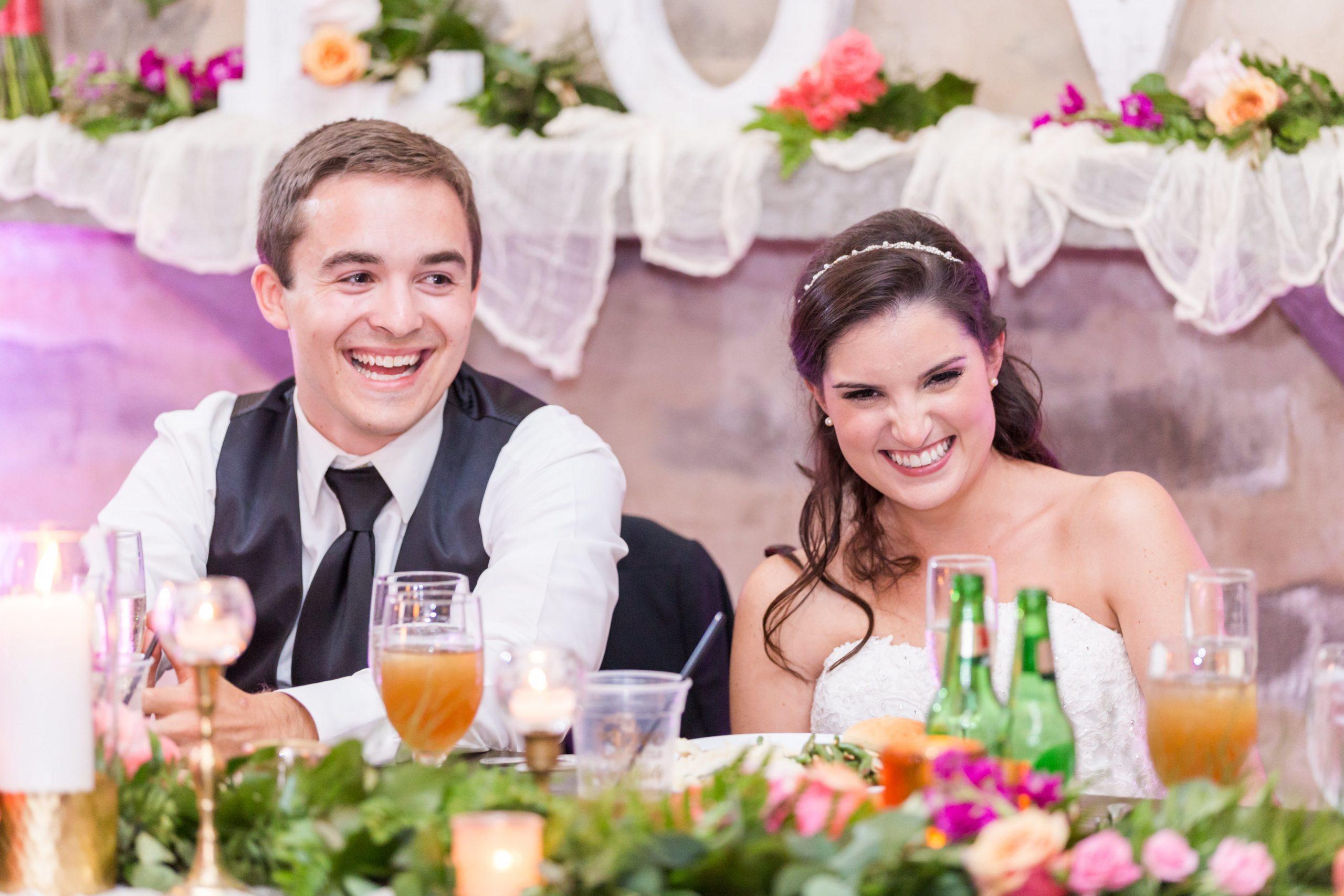 Lasting Impressions by Design-BridalBuzz-San Antonio Weddings
