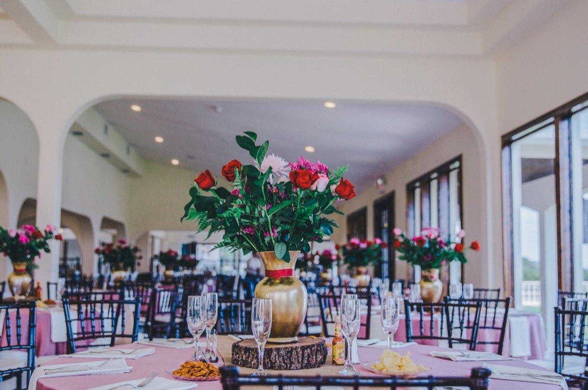 The Villa at Cielo Vista-BridalBuzz-San Antonio Weddings