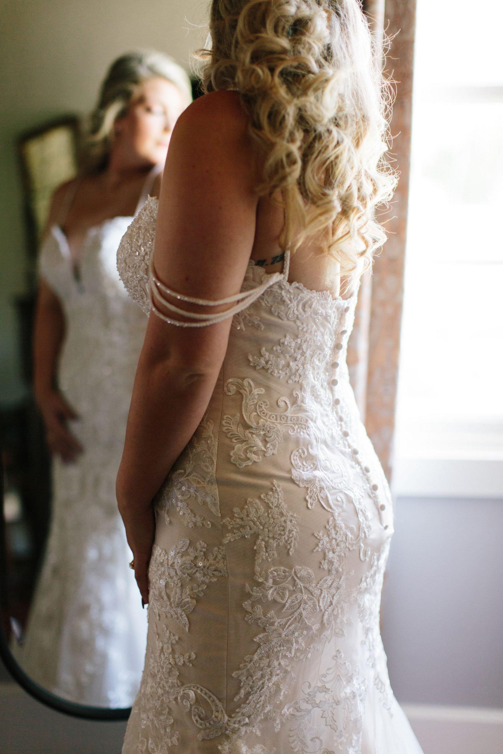 Harper Hill Ranch-San Antonio Weddings
