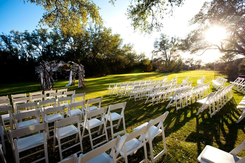 Los Encinos Hill Country Estate-SanAntonioWeddings.com - BridalBuzz