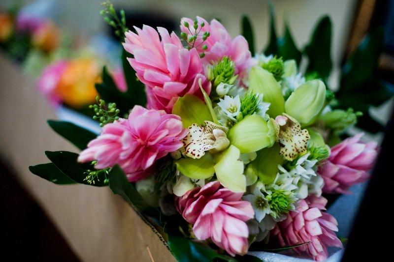 Floral Elegance-San Antonio Weddings