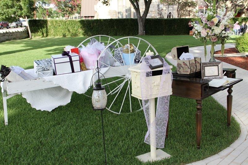 Lambermont Events-BridalBuzz-San Antonio Weddings