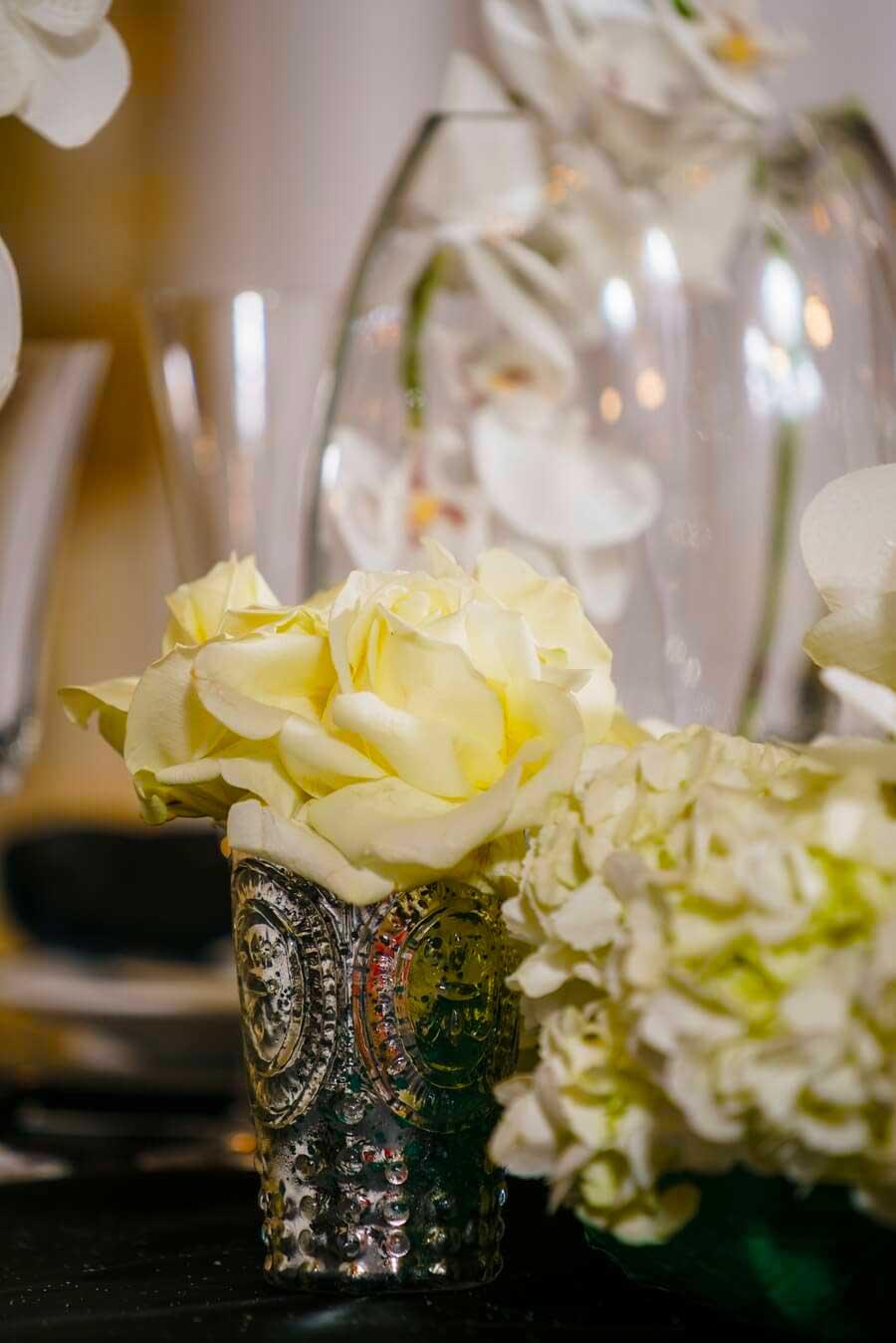 Flair Floral-San Antonio Weddings