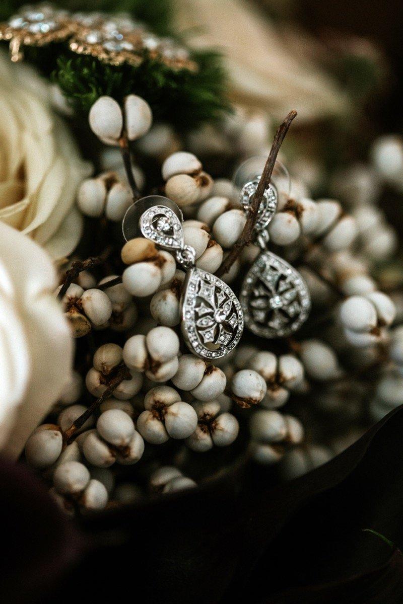 Liv & Love Bridal-BridalBuzz-San Antonio Weddings