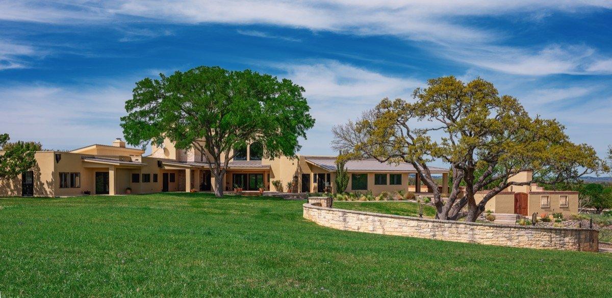 La Bonne Vie Ranch-BridalBuzz-San Antonio Weddings