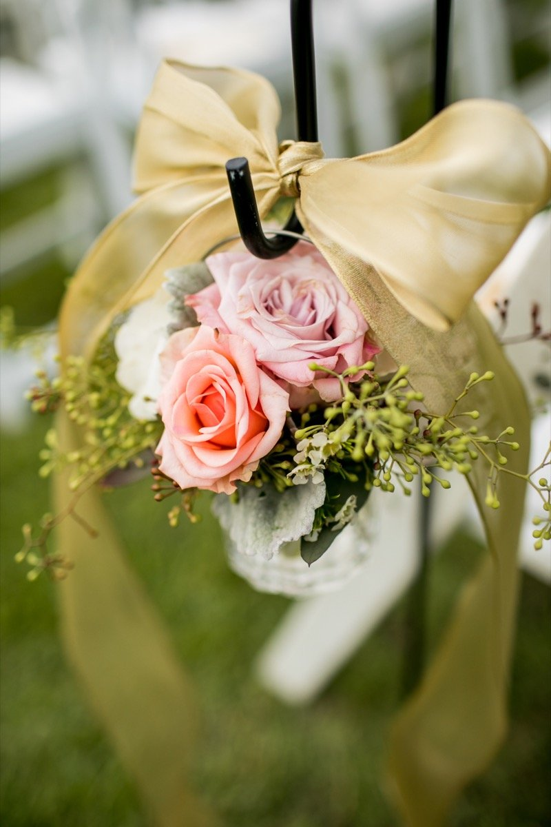 Great Events and Rentals - San Antonio Weddings
