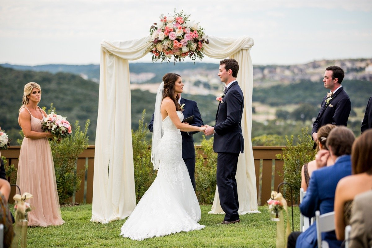 La Cantera- SanAntonioWeddings.com - BridalBuzz