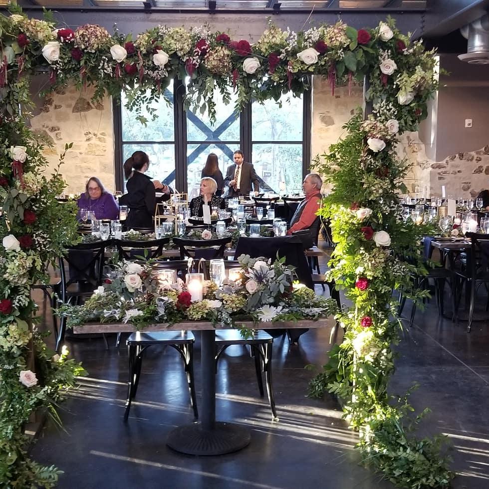 Love Story Addicts-BridalBuzz-San Antonio Weddings